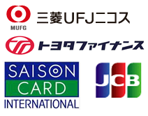 auじぶんcard発行会社